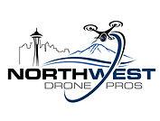 Northwest Drone Pros_final.jpg