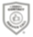 Zero-Contact-New-Badge_gray.png