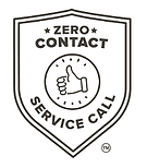 Zero-Contact-New-Badge_gray.png