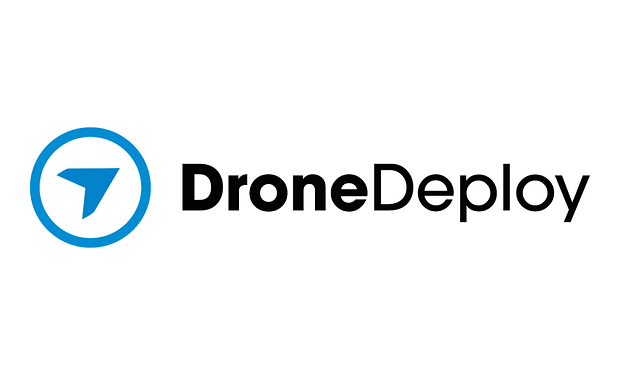 dronedeploy-logo-1024x576.png
