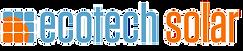 Ecotech_edited.png