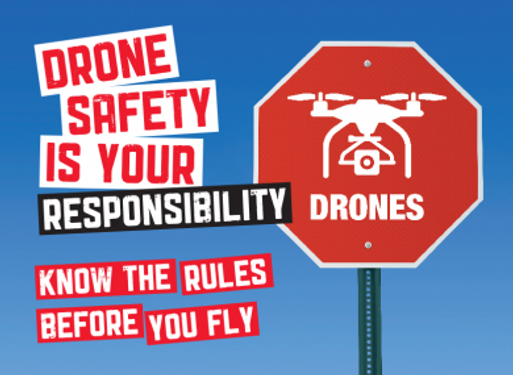 DRONE RULES.png