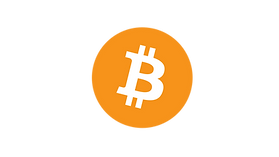 Bitcoin-Symbol.png