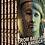 Thumbnail: [10x DVD] Prophecy Gift Pack   FA2B + FBTA