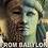 Thumbnail: [DVD] From Babylon to America: The Prophecy Movie