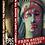 Thumbnail: [2x DVD] Bible Prophecy | Bundle