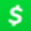 Cash App.png
