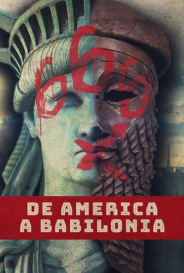 [20x DVD - Spanish] Regalo De Profecía | FA2B + FBTA