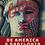 Thumbnail: [5x DVD - Spanish] Regalo De Profecía | De America A Babilonia