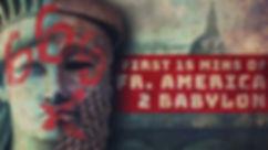 FATB Cover - First 15.jpg