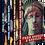 Thumbnail: [4x DVD] Prophecy Plus | Bundle