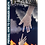 Thumbnail: [DVD] Prevail: How To Conquer Death