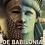 Thumbnail: [DVD - Spanish] De Babilonia A America: La Pelicula De La Profecia