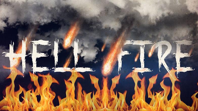 Prevail Hellfire.jpg