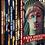 Thumbnail: [5x DVD] SFP Films   Value Pack