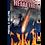 Thumbnail: [DVD] Prevail 2: Hellfire