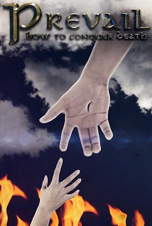 PRVL - Video Cover.png