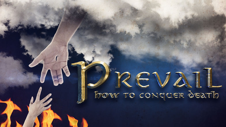 PREVAIL With Flare 3.jpg