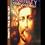 Thumbnail: [DVD] Trinity: True or False?