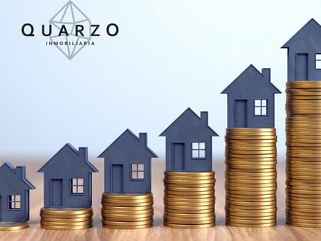 ¿Qué es Valor Catastral de una vivienda y para qué sirve?