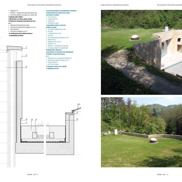 pdfzaface_Page_38.jpg