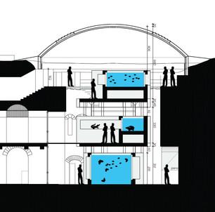 Fort Verudela će dobiti novu kupolu