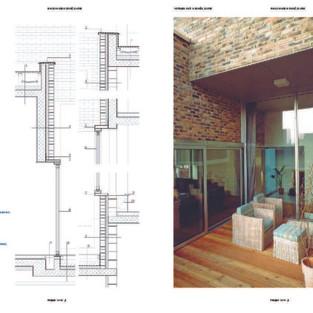 Pages+from+Presjek_03_fin.jpg