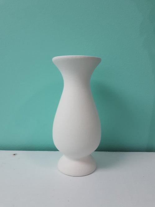 #5 Vase évasé