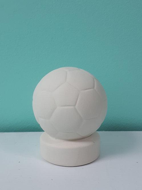 #51 petit  balle soccer