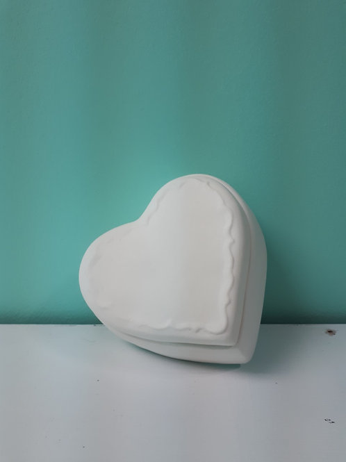 #1  Boite Cœur