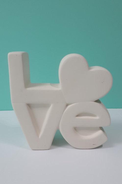 #50 LOVE