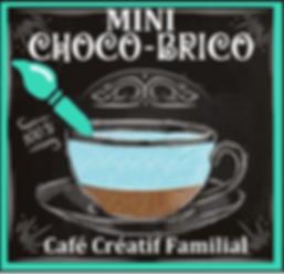 café céramique Trois-Rivieres