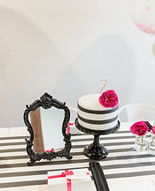 Kate-Spade-Inspired-Spa-Birthday-Party-v