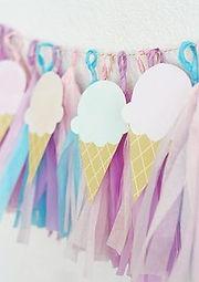 Ice cream 4.jpg