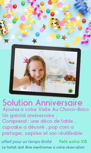 Solution anniversaire.png