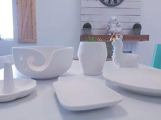 Café céramique t-r.jpg