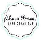 LOGO Choco-Brico