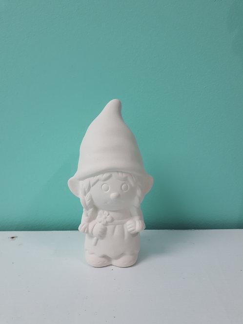 #90 Gnome