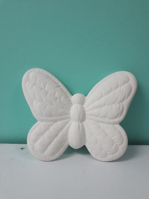 #87 Papillon