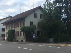 Hochstr.25_Haus