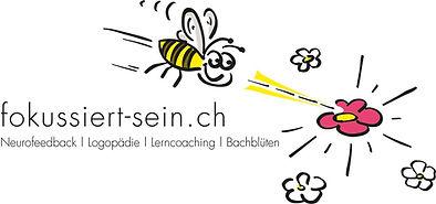 Logo_fokussiert-sein_FINAL_CMYK752.jpg