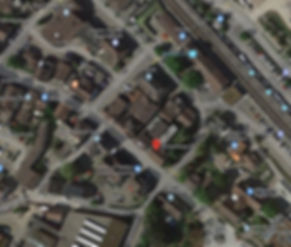 Hochstr.25_Map.jpg
