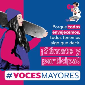 posteos VOCES MAYORES2.jpg