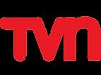 TVN Logo_Rojo.png