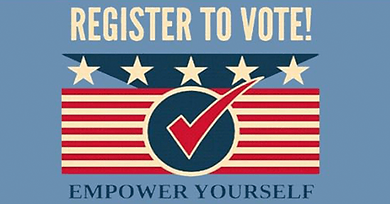 Register-to-Vote.png