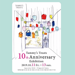 10th Anniversary Exhibition
