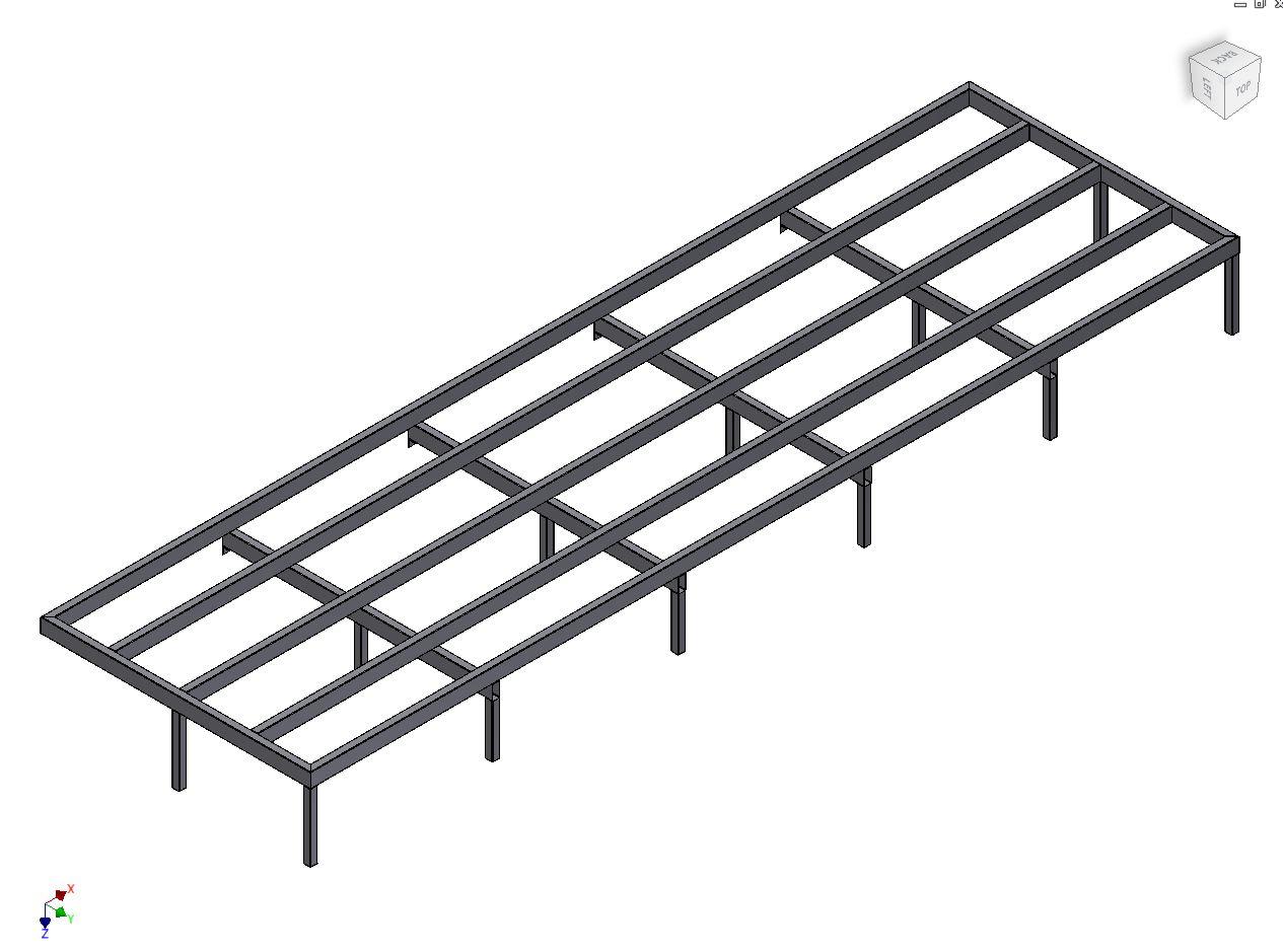 deck_frame_1_model