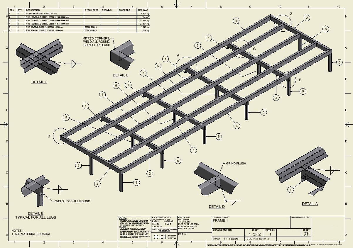 deck_frame_1
