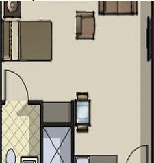 IL-Floorplan.jpg