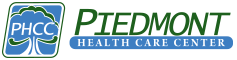 Piedmont Health Care Center